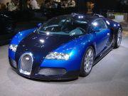 Worlds Fastest Car yet